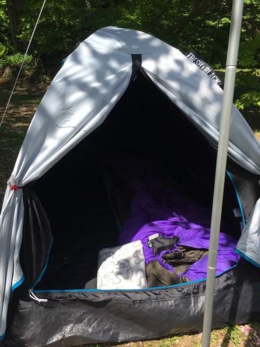 湯沢リバーサイドキャンプサイト&カフェ湯沢リバーサイドキャンプサイト&カフェ
