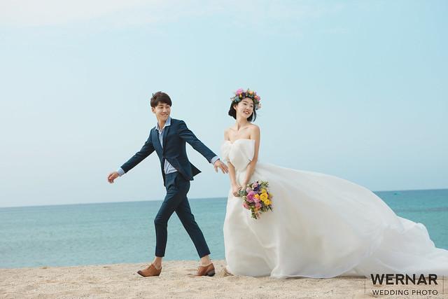 婚紗,婚紗照,婚紗攝影,海邊婚紗,墾丁婚紗,墾丁拍婚紗