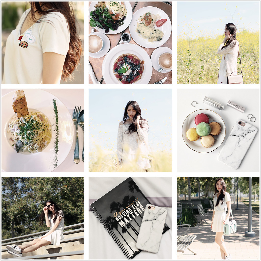 may-instagram-roundup-clothestoyouuu-elizabeeetht-lifestyle-blogger
