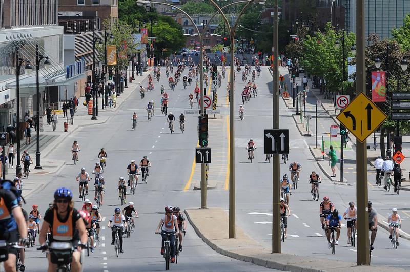 Tour de L'ile in Montreal-33.jpg