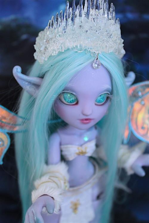 Nouvelle tenue pour ma petite Frost (Butterfly) p7 - Page 7 34992256490_5cb40065cf_b
