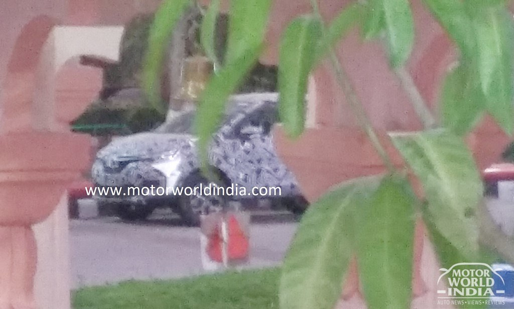 Renault-Kaptur-Exclusive-India-Spy-Pics (2)