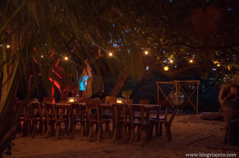restaurante-glamping-maxa-camp-tulum