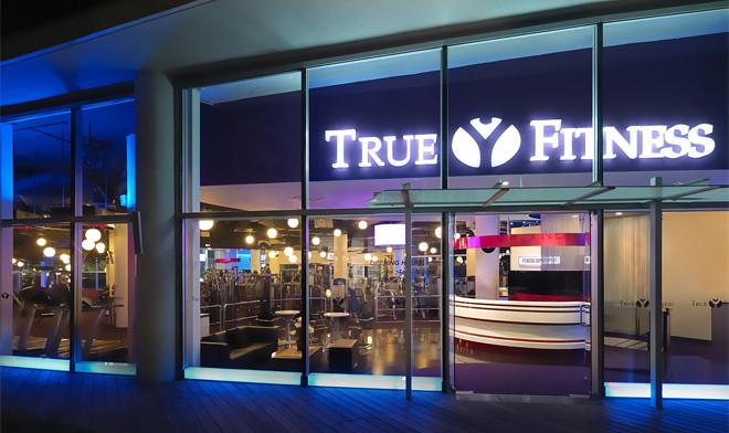 true fitness malaysia