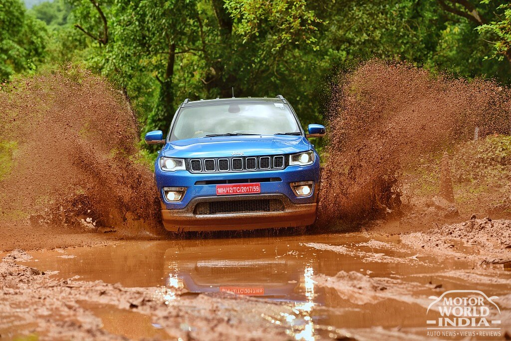 Jeep-Compass-Offroad (2)