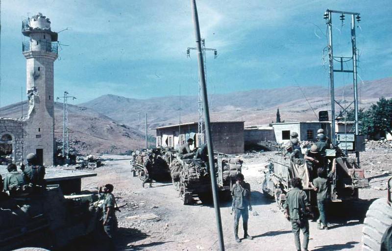 M3-halftrack-golan-1973-f-2