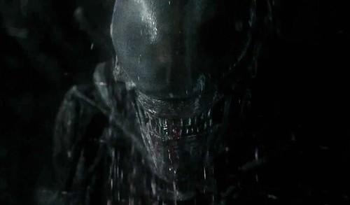 Alien - Covenant - screenshot 14