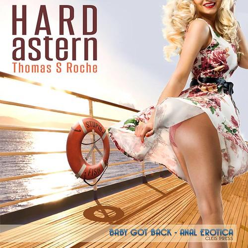 Hard-Astern_Thomas-S-Roche_Baby-Got-Back