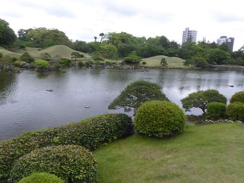 jp-kumamoto-jardin  (7)