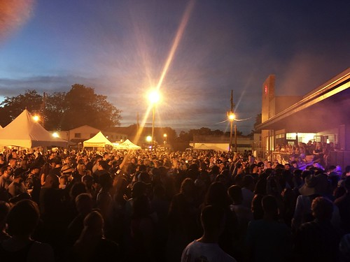 Lava Fest (May 28 2016) (1)