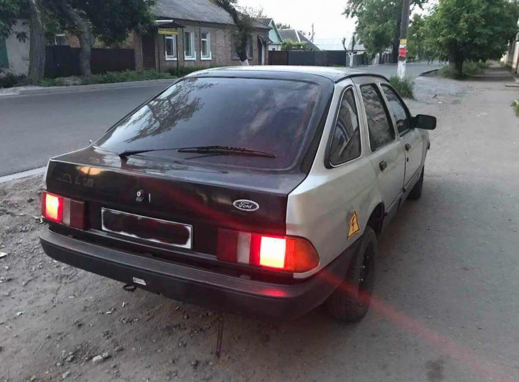 1496045731_ford-27.05