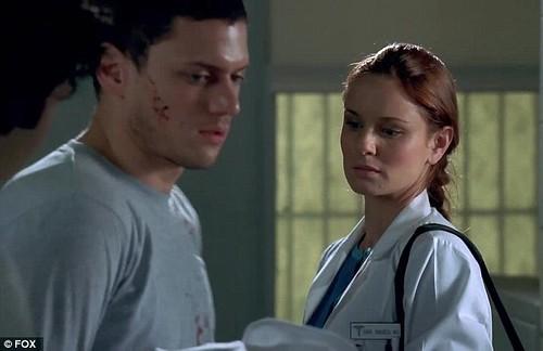 Prison Break - Season 1 - screenshot 12
