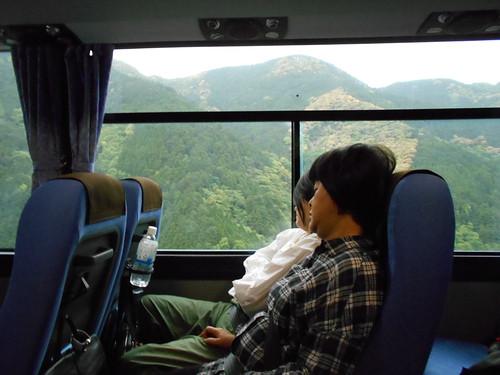 jp-kumamoto-kagoshima-bus (6)