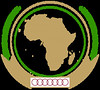 Emblem_of_the_African_Union