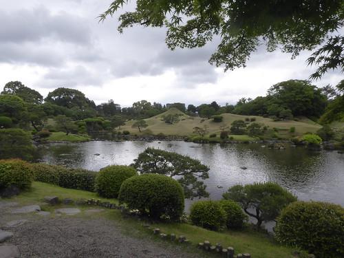 jp-kumamoto-jardin  (15)