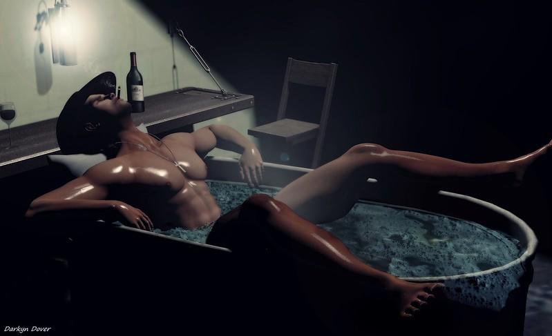 BathTime-A