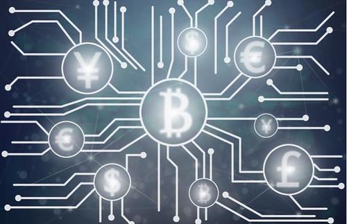 Letstalk Bitcoin Episodes Matt