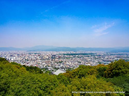 Kyoto 20170530 #02