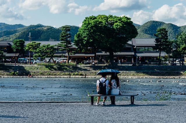 Kyoto_Arashiyama_03