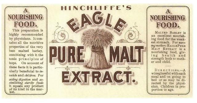 Hinchcliffe-pure-malt