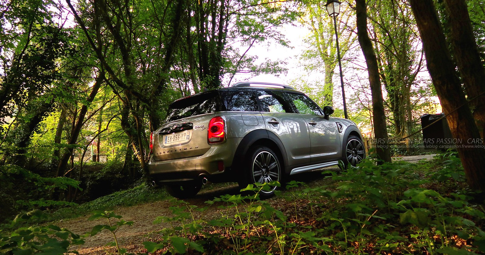 mini-countryman-2017-suv-crossover (3)