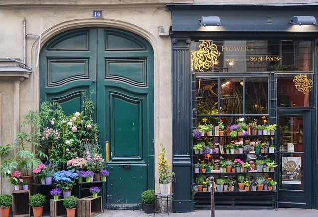 Paris!-61-2.jpg