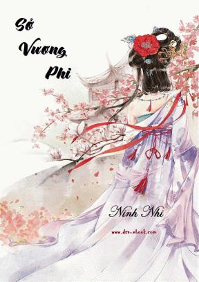 Sở Vương Phi - Ninh Nhi