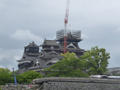 jp-kumamoto-chateau (11)