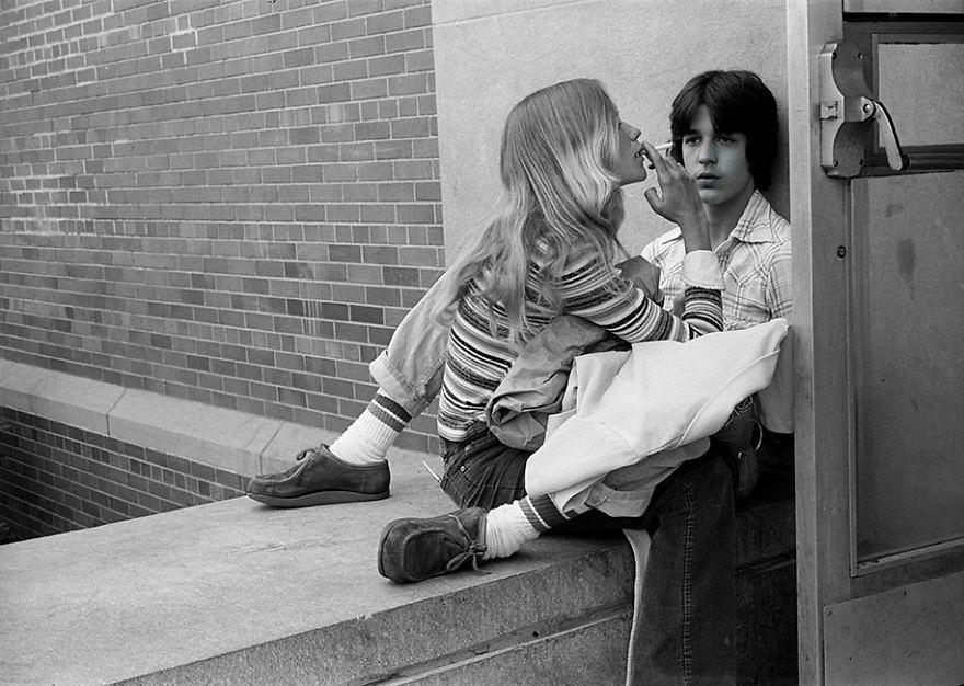 1970s-youth-photography-joseph-szabo-51-591da6827d6f2__880