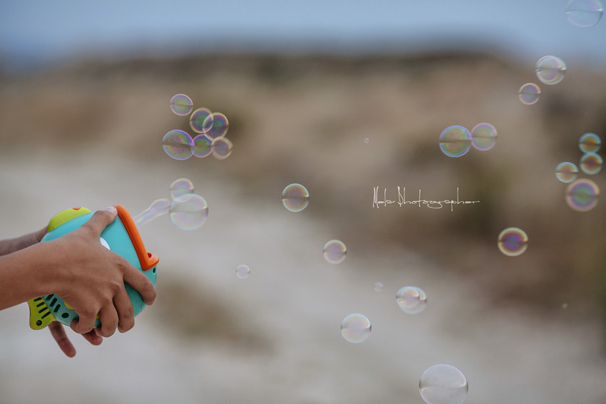 Fabricando sueños para Litel Pipol... Semana 47 (Cuarto Año)