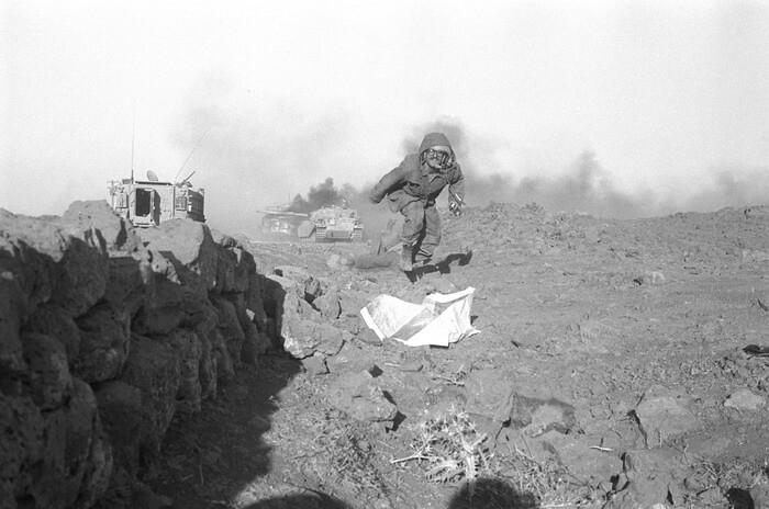 M113-golan-1973-mp-2