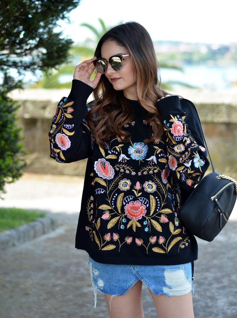 zara_ootd_lookbook_outfit_zaful_03