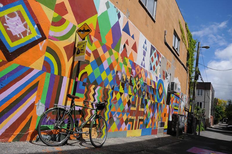 Bikeways of Montréal-80.jpg