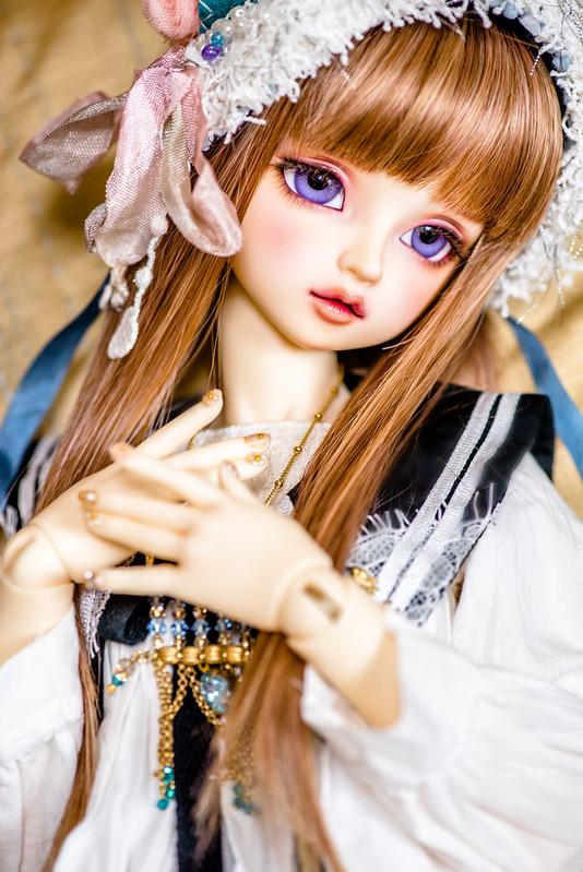 DSC_6626