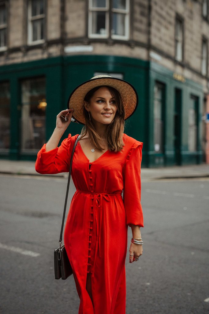 Amy-Bell-Little-Magpie-Fashion-Blog-Blogger-Zara-Topshop-Lookbook-SS17-Lianne-Mackay-Wedding-Photography-Edinburgh-Glasgow-Scotland-WEB-RES-323