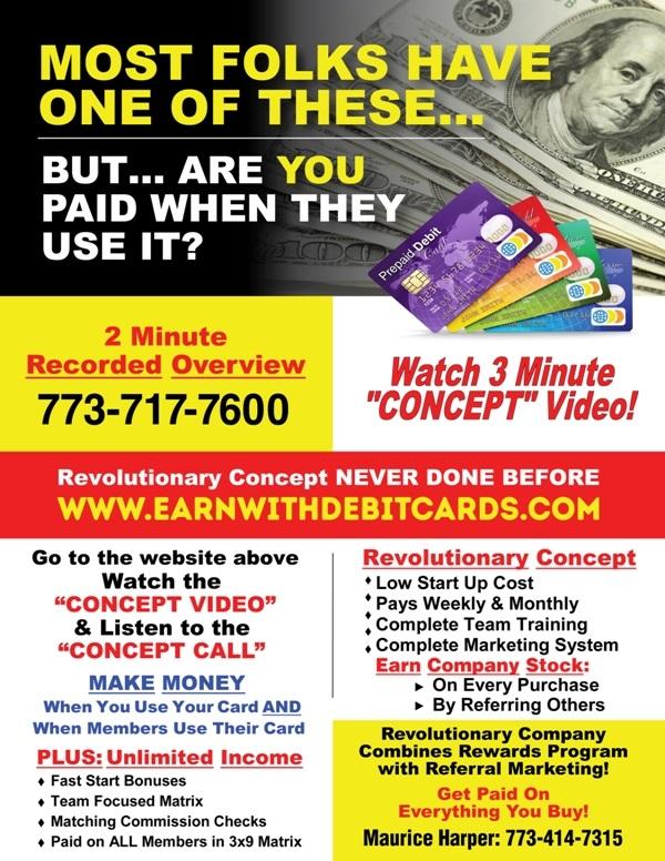 earn4