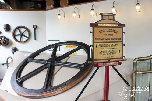 170527c San Francisco Cable Car Museum _04