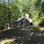 The GW Cabin