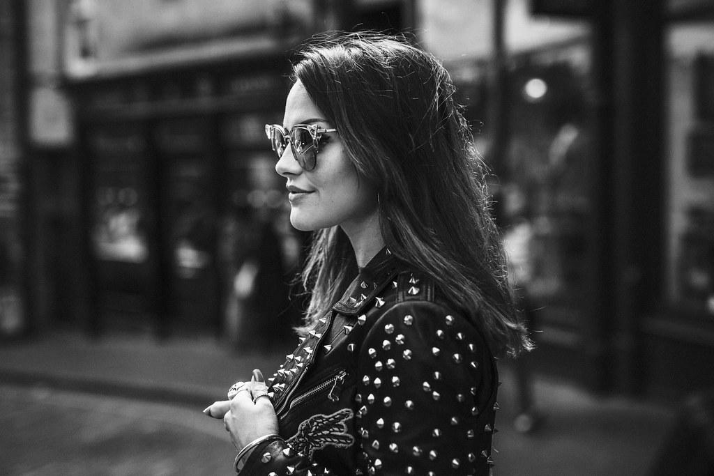 Amy-Bell-Little-Magpie-Fashion-Blog-Blogger-Zara-Topshop-Lookbook-SS17-Lianne-Mackay-Wedding-Photography-Edinburgh-Glasgow-Scotland-WEB-RES