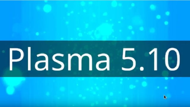 Plasma-5-10