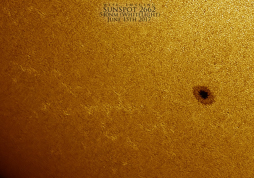 SunSpot_2662_WL_Colored_06152017 | by Mwise1023