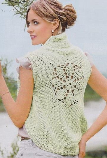 0543_Diana moda de ganchillo 55 2013 (23)