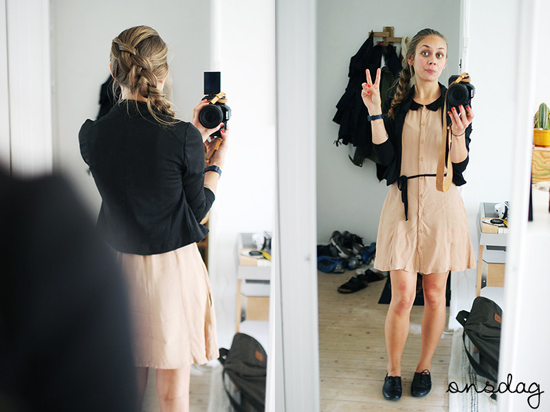 outfits v.24
