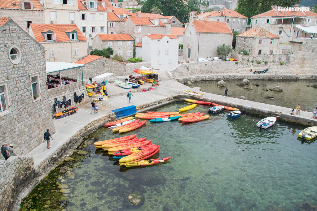 20170611-Dubrovnik-DSC0200
