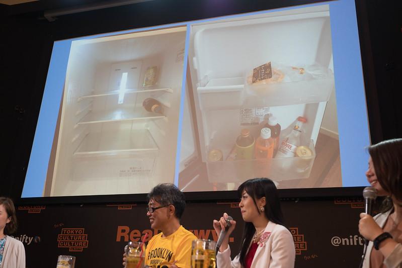 niku_beer_diet_vol2-47