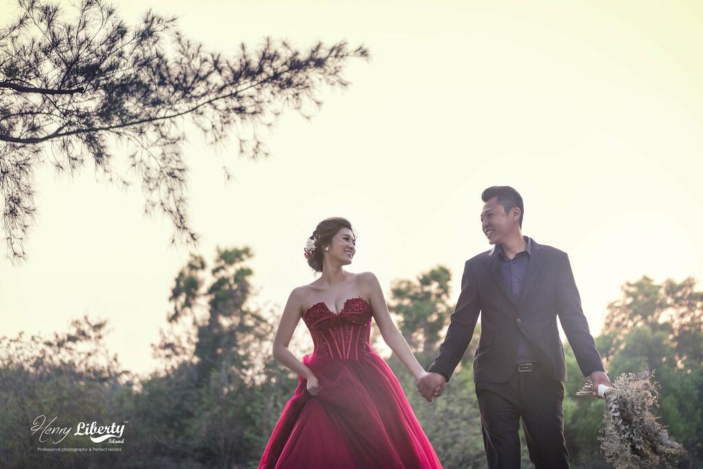 婚紗禮服租借推薦,台南自助婚紗推薦