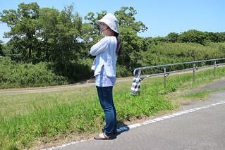 cloudy_w2