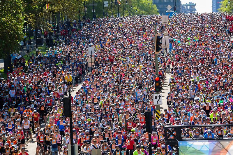 Tour de L'ile in Montreal-10.jpg