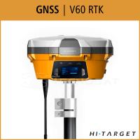 gnss-hi-target-v60-rtk-topografia