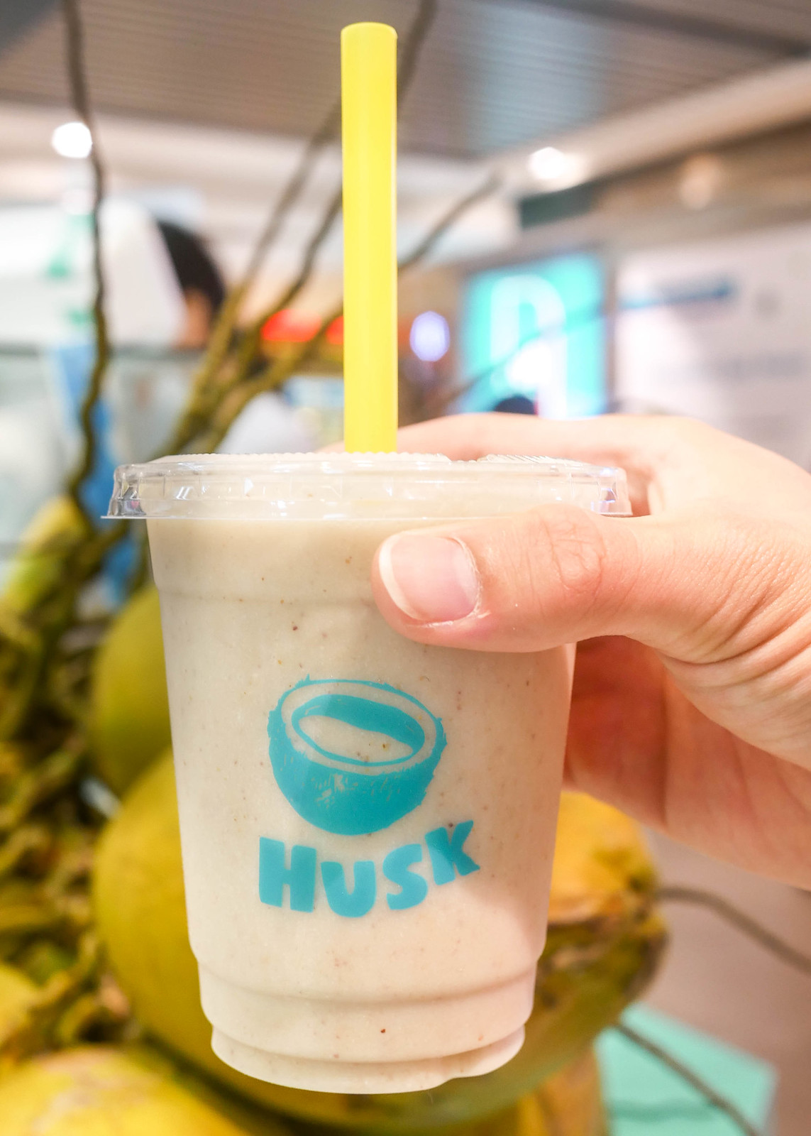 Husk Smoothie_edited